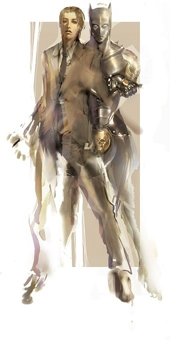吉良吉影の画像 p1_12